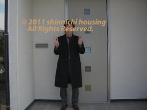 CIMG0126-300.jpg